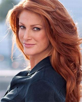 angie everhart game shows wiki fandom powered by wikia