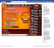 PYL Facebook (06)