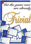 Trivial Pursuit Martindale Ad 1