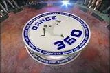 Dance 360