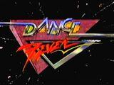 Dance fever 1979-show