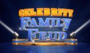Celebrityfamilyfeud06