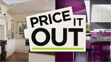 Price it Out