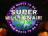 Supermill logo