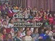 CBSTVCity-CS86e