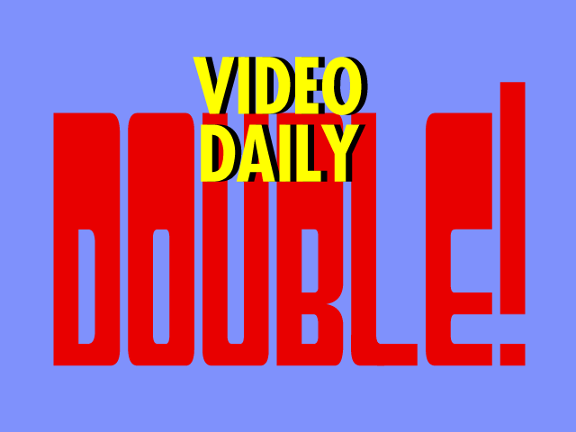 File:Jeopardy! Daily Double! 3 Video Daily Double!.png