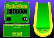 ShowDown10KWin