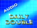 Audio Daily Double -8.png