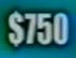 Small $750