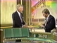 Split Decision 1985 Pilot 53