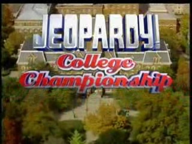 File:Jeopardy! Season 19 College Tournament Title Card.jpg