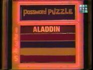 Passwordpluspuzzle3