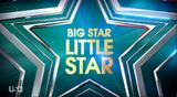 Big Star Little Star Main Title