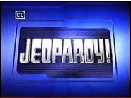 Jeopardy! Season 18b