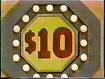 $10moneycard