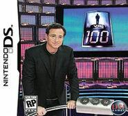 252px-1 vs. 100 Nintendo DS cover art