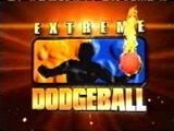 ExtremeDodgeball