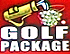 Golf Package 2003