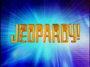 Jeopardy! 2004-2005 season title card