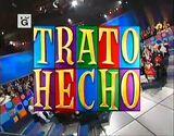 TratoHecho