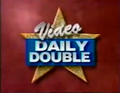 Video Daily Double -4.png