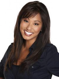 Kelly Miyahara