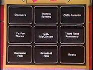 Fandango Bonus Board (1)