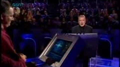 WWTBAM - Dan Blonsky's Run To $1,000,000 - Part 3