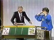 Split Decision 1985 Pilot 18