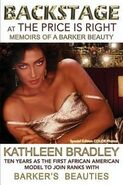 Backstage-at-the-price-is-right-memoirs-of-a-barker-beauty
