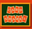 Card Sharks with Bob Eubanks Episode Guide