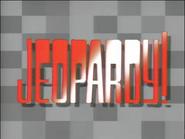 Jeopardy! 1985 intertitle 2