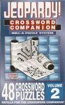 J!Crossword