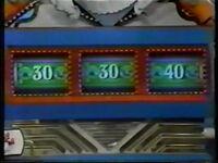 90wheelsamounts