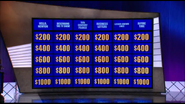 Jeopardy Wallpaper 7