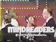 Mindreaders Closing Logo 1