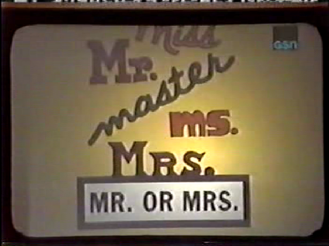 File:Mr. or Mrs..png