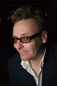 Proops