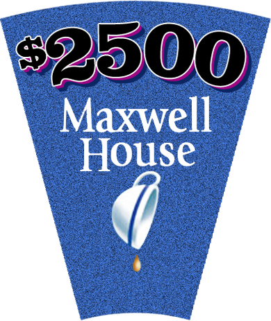 File:$2500 Maxwell House.png