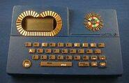 130356704 mattel-wheel-of-fortune-tv-system-electronic-handheld-