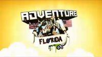 AdventureFlorida