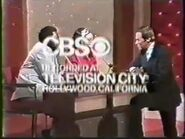 CBSTVCity-TJW72