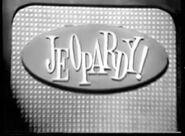 Jeopardy! 1964(2)