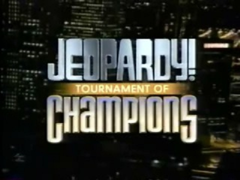 File:Jeopardy! Season 16 Tournament of Champions Title Card.jpg