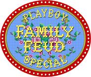 Feud-playboy