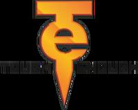 WWE Tough Enough logo