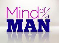 Mind of a Man Logo