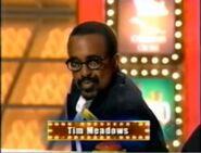 Tim Meadows G$M PYL