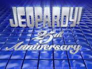 JeopardyS25c08-09