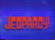 Jeopardy! -9